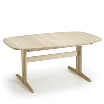 Bild på SM 74 matbord