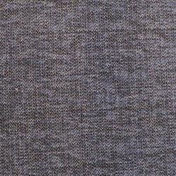 Allie 03 Blå [+ 1 365 kr]