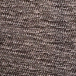 Allie 39 Mörkbrun [+ 1 365 kr]