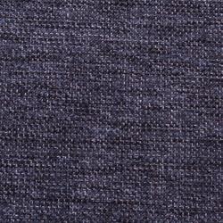Astrid 03 Blå [+ 1 365 kr]