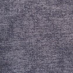 Molly 03 Blå [+ 1 820 kr]