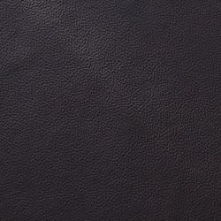 Basel läder/konstläder 01 Svart [+ 3 640 kr]