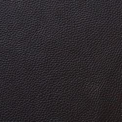 Rustik Läder 11 Svart (Helläder) [+ 6 815 kr]