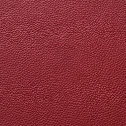 Rustik Läder 18 röd (Helläder) [+ 6 815 kr]