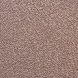 Rustik Läder 20  Ecru (Helläder) [+ 6 815 kr]