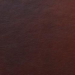 Antik Läder 59  Brun (Helläder) [+ 6 815 kr]