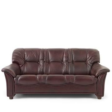 Bild på Roma soffa 3-sits