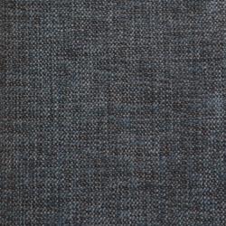 Allie 13 Ljusblå [+ 1 820 kr]