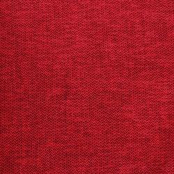 Allie 08 Röd [+ 1 365 kr]