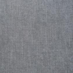 Olivia 13 Ljusblå [+ 1 820 kr]