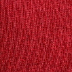 Allie 08 Röd [+ 1 925 kr]