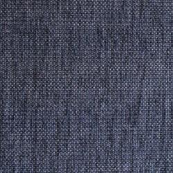 Fiona 03 Blå