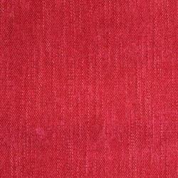 Mimmi 08 Röd [+1 035 kr]