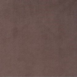 Sabina 09 Brown [+1 035 kr]