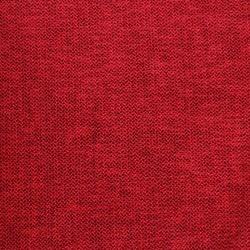 Allie 08 Röd [+2 065 kr]