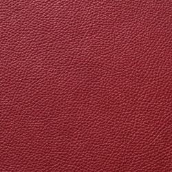 Rustik Läder 18 röd (Helläder) [+6 625 kr]