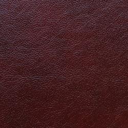 Antik Läder 17 Ox (Helläder) [+6 625 kr]