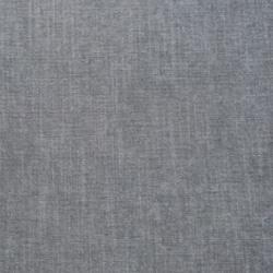 Olivia 13 Ljusblå [+ 2 065 kr]