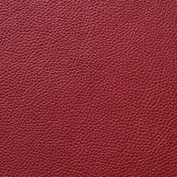 Rustik Läder 18 röd (Helläder) [+ 6 625 kr]