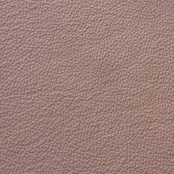 Rustik Läder 20  Ecru (Helläder) [+ 6 625 kr]