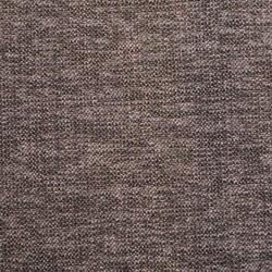 Allie 39 Mörkbrun [+ 2 065 kr]