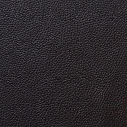 Rustik Läder 11 Svart (Helläder) [+ 6 625 kr]