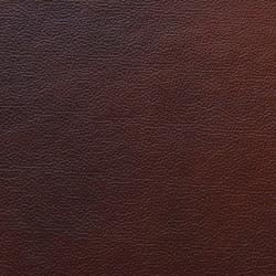 Antik Läder 59  Brun (Helläder) [+ 6 625 kr]