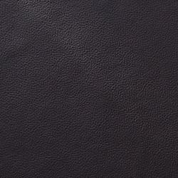 Basel läder/konstläder 01 Svart [+ 6 640 kr]