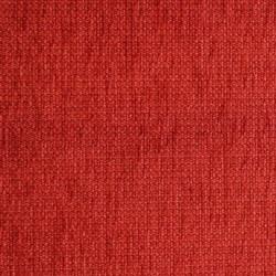 Fiona 08 Röd