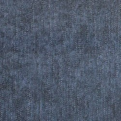 Mimmi 03 Blå [+1 110 kr]