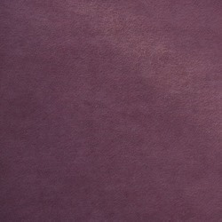 Sabina 37 Lavendel [+ 1 110 kr]