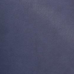 Sabina 43 Bluegrey [+ 1 110 kr]