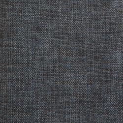 Allie 13 Ljusblå [+1 690 kr]