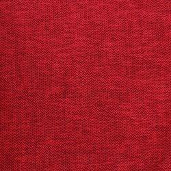 Allie 08 Röd [+1 690 kr]