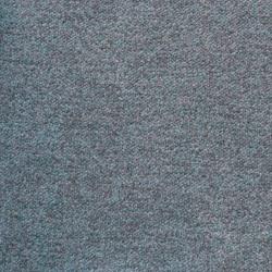 Freja 13 Ljusblå [+ 1 690 kr]
