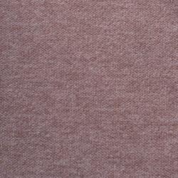 Freja 20 Sand [+ 1 690 kr]