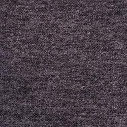 Freja 21 Antracit [+ 1 690 kr]