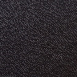 Rustik Läder 11 Svart (Helläder) [+ 6 390 kr]