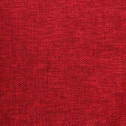 Allie 08 Röd [+ 1 920 kr]