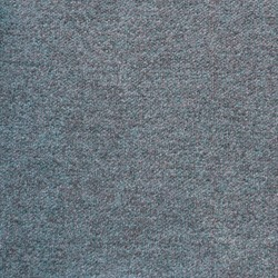 Freja 13 Ljusblå [+ 1 920 kr]