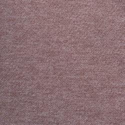 Freja 20 Sand [+ 1 920 kr]