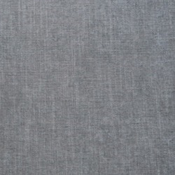 Olivia 13 Ljusblå [+ 1 920 kr]