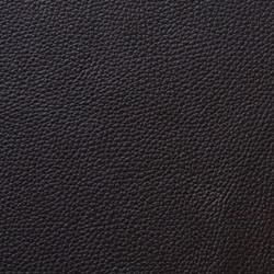 Rustik Läder 11 Svart (Helläder) [+ 8 015 kr]