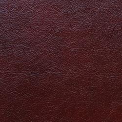 Antik Läder 17 Ox (Helläder) [+ 8 015 kr]