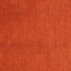 Mimmi 18 Orange [+ 335 kr]
