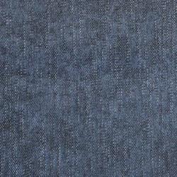 Mimmi 03 Blå [+ 335 kr]