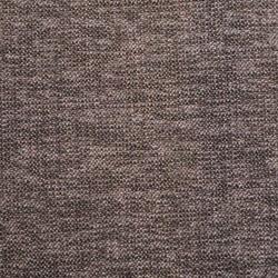 Allie 39 Mörkbrun [+  675 kr]