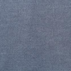 Tova 03 Blå