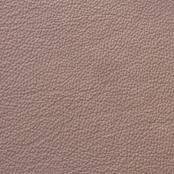 Rustik Läder 20  Ecru (Helläder) [+ 3 095 kr]