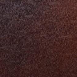 Antik Läder 59  Brun (Helläder) [+ 2 975 kr]